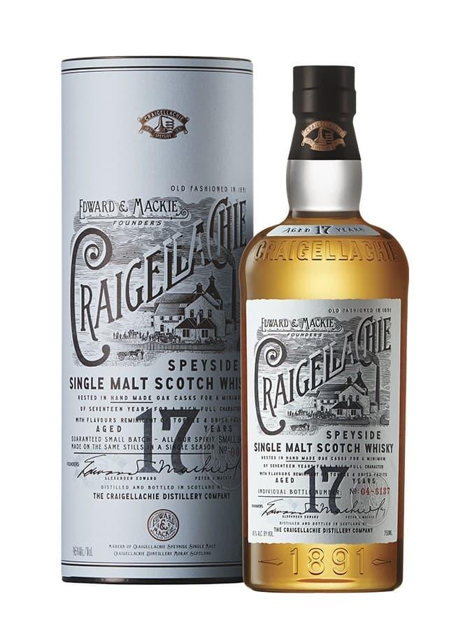 whisky craigelachie 17 (1)