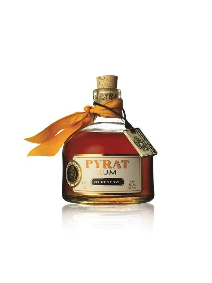 pyrat rum reserve